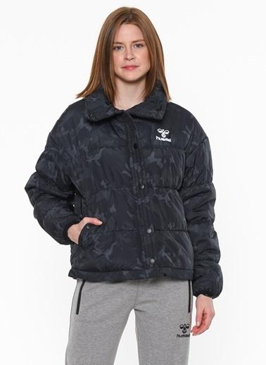 Hummel Mont Siyah